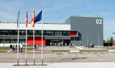 Campus UEMC